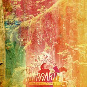 portada del disco Parque Mágico