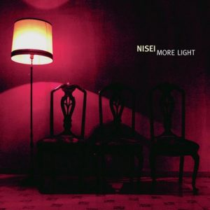 portada del disco More Light