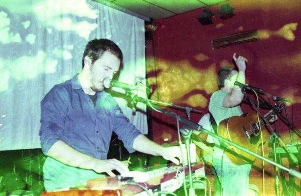 foto del grupo imagen del grupo Gúdar