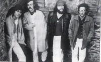 foto del grupo imagen del grupo Borne