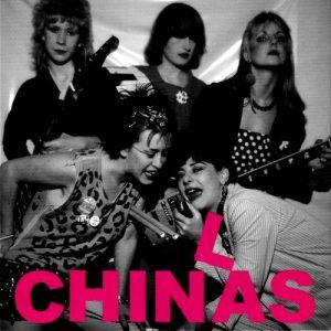 portada del disco 23 de Enero