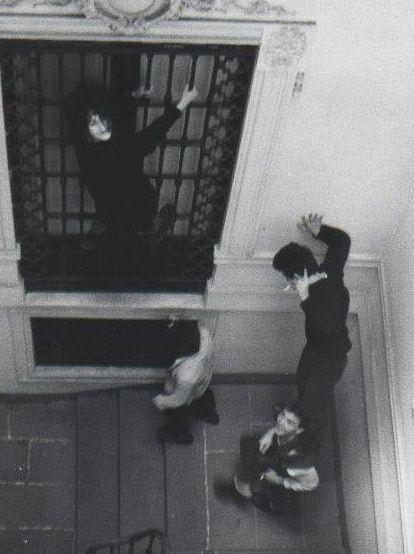 foto del grupo imagen del grupo Sentido Común