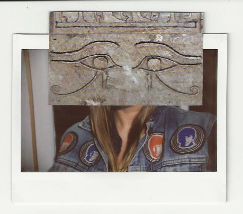 foto del grupo imagen del grupo Aries