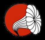 Logo_LaFonoteca