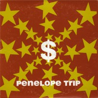 portada del disco Símbolo del Dolar