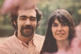 foto del grupo imagen del grupo Juan Ignacio y Pat