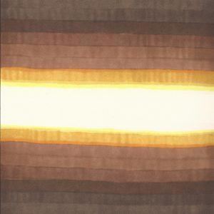 portada del disco Ao Vivo