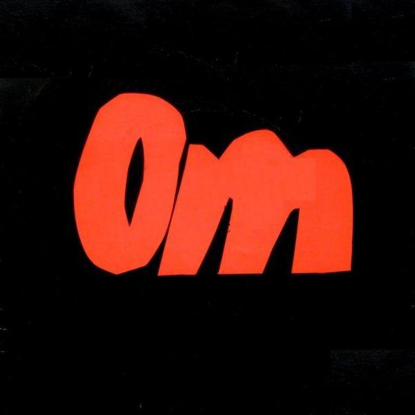 foto del grupo Om