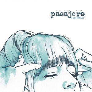 portada del disco Intocables