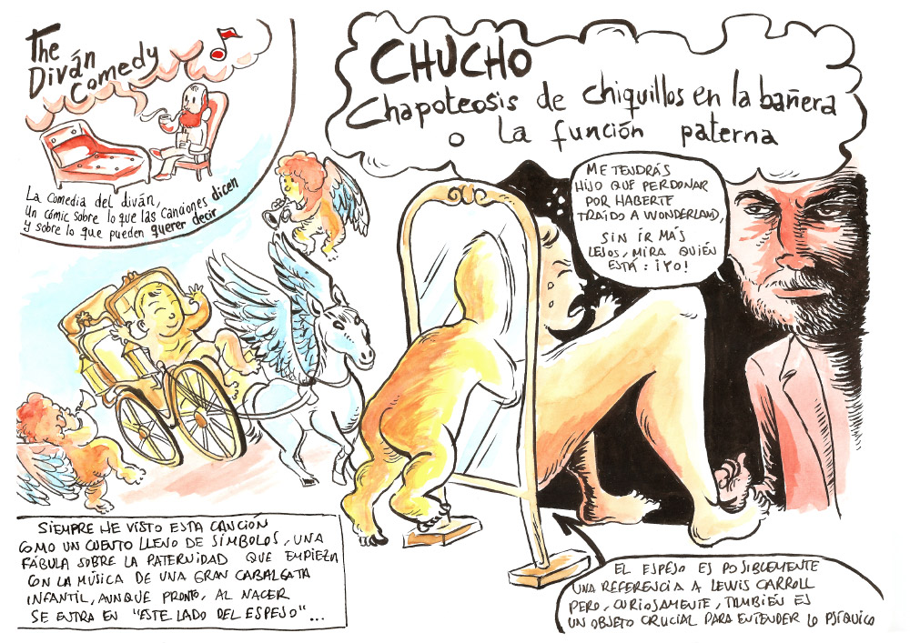 The-divan-comedy.-Chucho-1-WEB