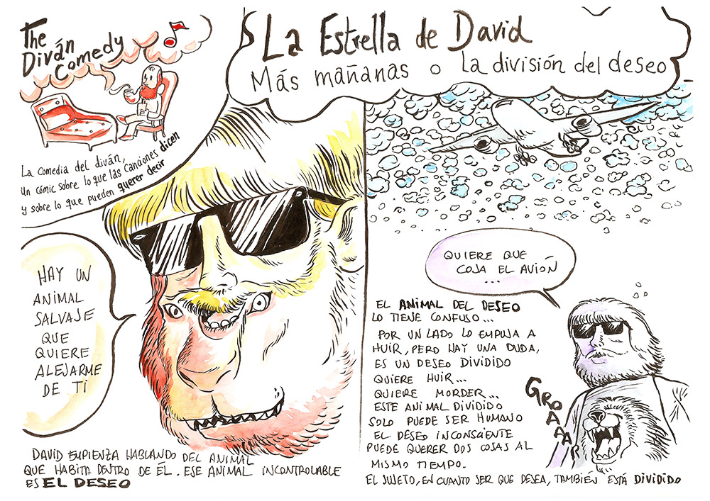 The-divan-comedy-Estrellas-de-David1-WEB