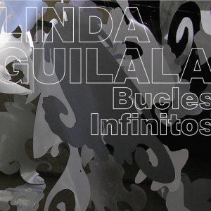 portada del disco Bucles Infinitos