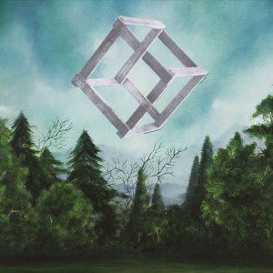 portada del disco Premeditación, Nocturnidad y Alevosía