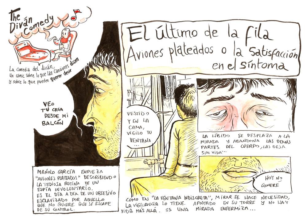 The-divan-comedy.-El-ultimo-de-la-fila-1_WEB