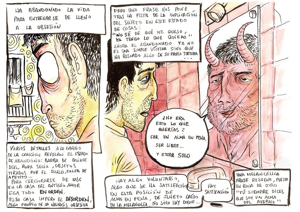 The-divan-comedy.-El-ultimo-de-la-fila-2_WEB