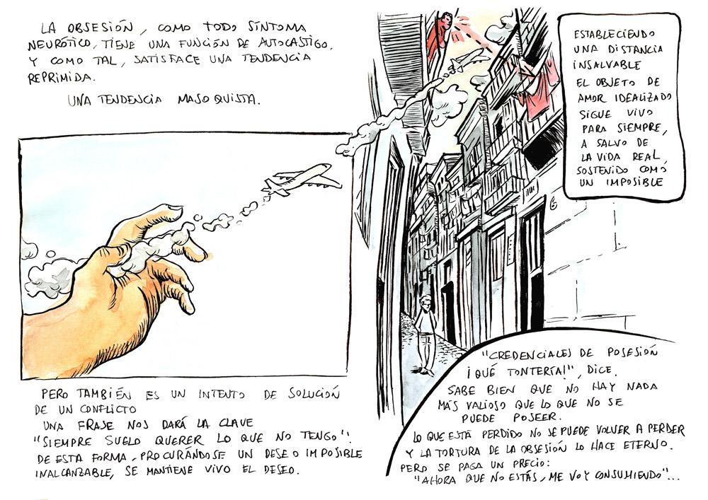 The-divan-comedy.-El-ultimo-de-la-fila-3_WEB