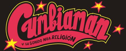 foto del grupo imagen del grupo Cumbiaman
