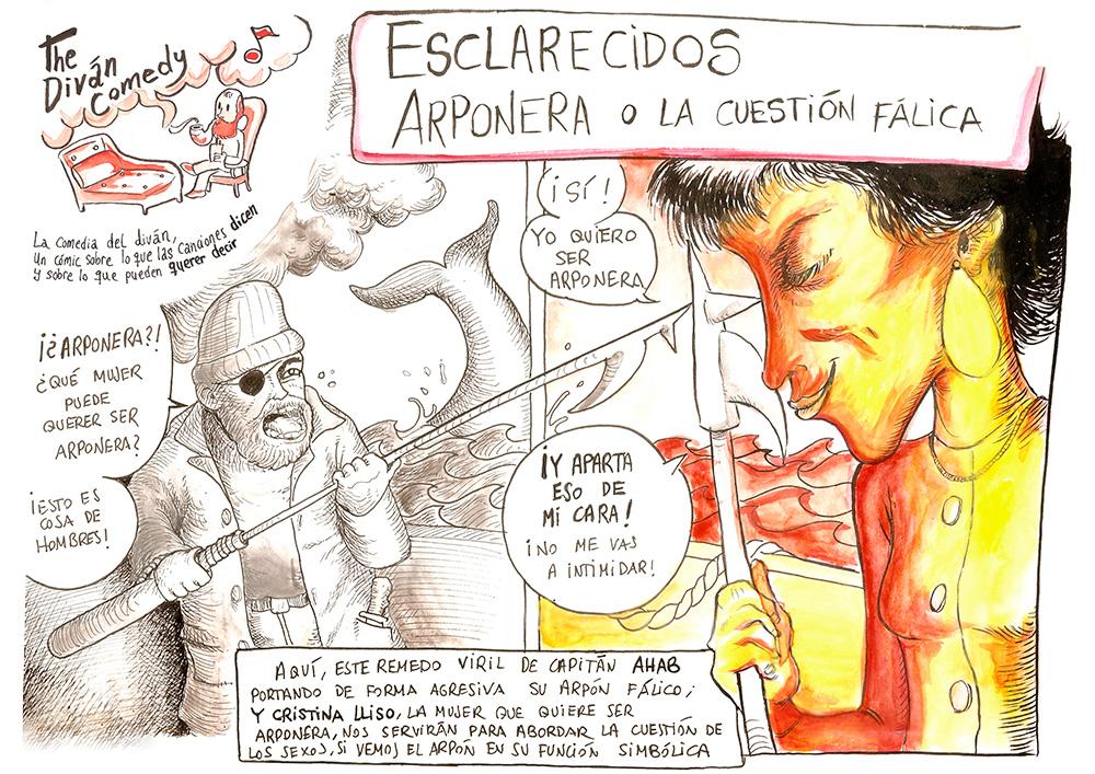 Comedia_Arponera1_WEB