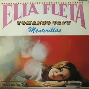 portada del disco Tomando Café