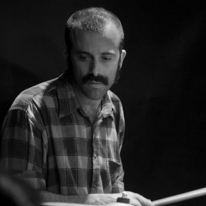 Pedro Señalada, batería de Neleonard
