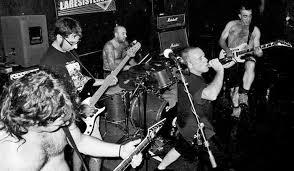 foto del grupo imagen del grupo Monstruación