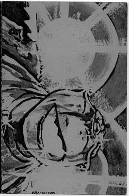 portada del disco Exprímelo Demos