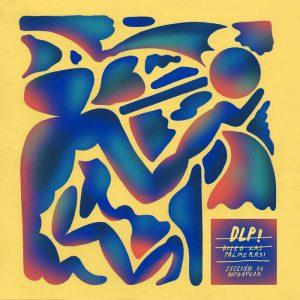 portada del disco Sección de Autoayuda