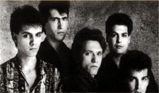 foto del grupo Actor
