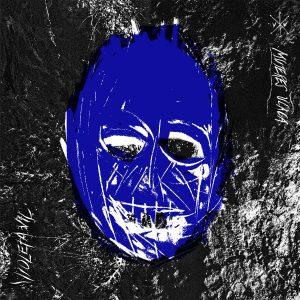 portada del disco Mujeres Ulaga