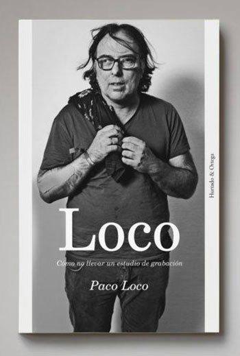 paco-loco-libro-puertosantamaria