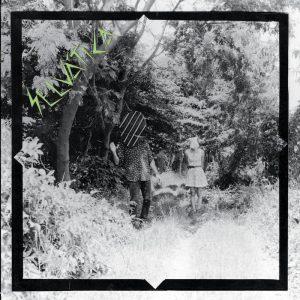 portada del disco Canciones Cariocas