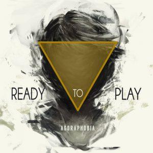 portada del disco Ready to Play