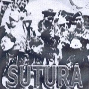 portada del disco Maketa