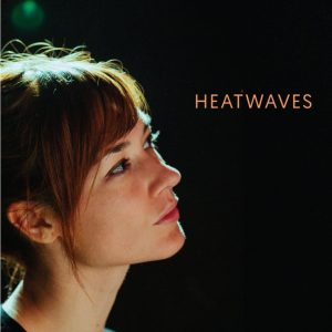 portada del disco Heatwaves #1