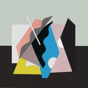 portada del disco Contra Acantilados