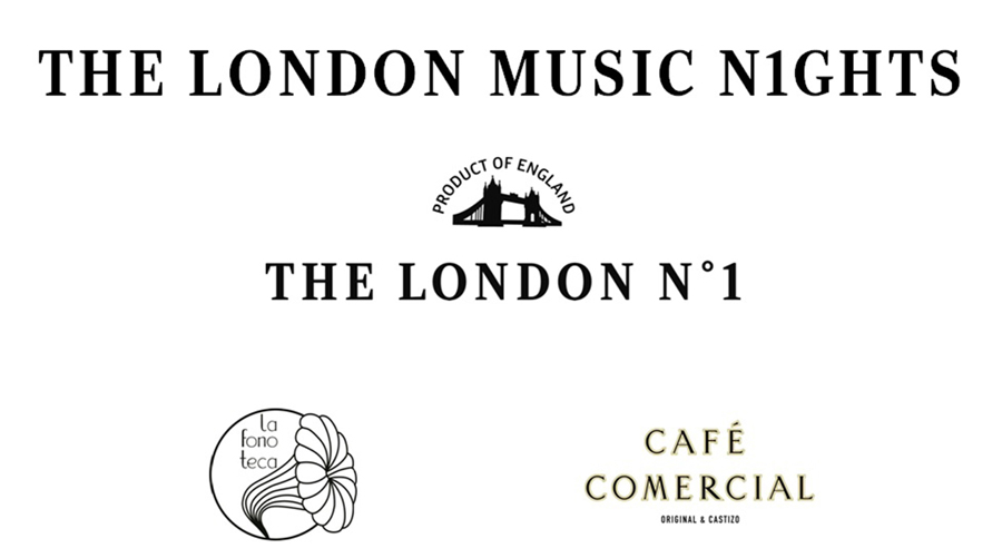 The London Music Nigths_LOGO-web