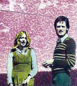 foto del grupo Don y Doña