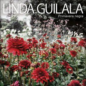 portada del disco Primavera Negra