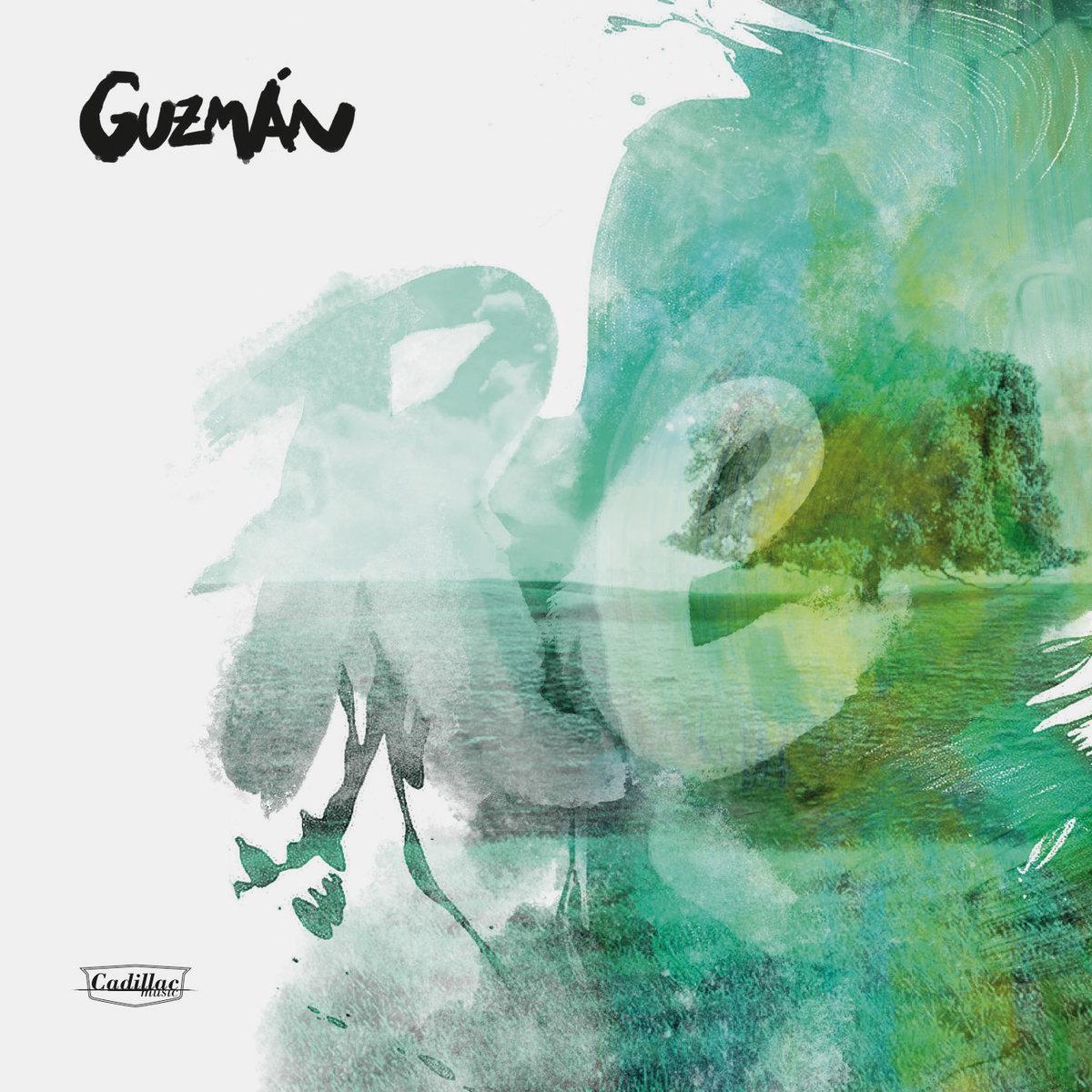 portada del album Re