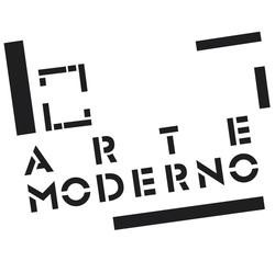 portada del disco Arte Moderno