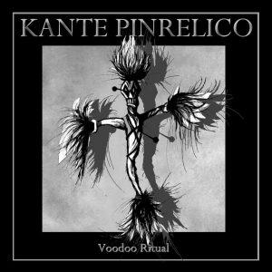 portada del disco Voodoo Ritual