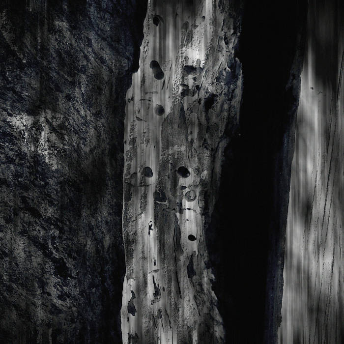 portada del album The Hum