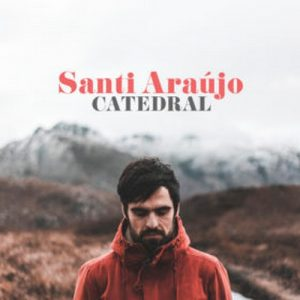 portada del album Catedral