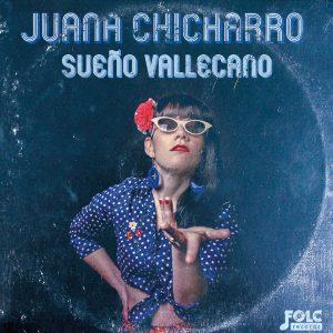 portada del disco Sueño Vallecano