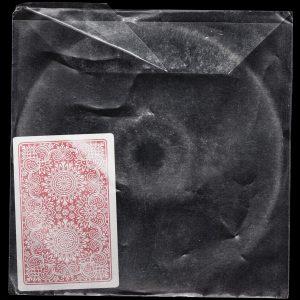 portada del disco Gnosis