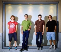 foto del grupo imagen del grupo Aina
