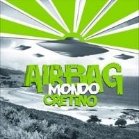 foto del grupo Mondo Cretino (vinilo)