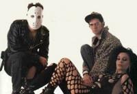 foto del grupo imagen del grupoAlaska y Dinarama
