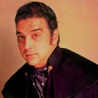 foto del grupo imagen del grupo Antonio González