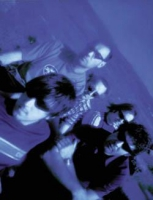 foto del grupo imagen del grupo Automatics